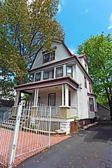 Photo of 1 Davis Pl East Orange, NJ 07017