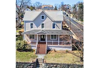 Photo of 332 Cornelia St Boonton, NJ 07005