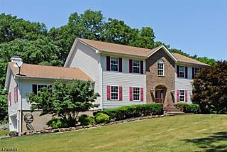 Photo of 73 Skytop Rd Andover, NJ 07860