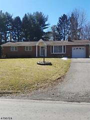 Photo of 229 Myler Rd Holland Township, NJ 08804