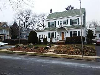 Photo of 69 Morse Ave East Orange, NJ 07017