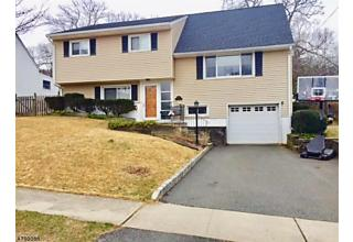 Photo of 108 Richard St Rockaway Twp., NJ 07801