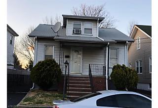 Photo of 547 Buchanan St Hillside, NJ 07205