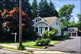 Photo of 518 Ackerman Ave Glen Rock, NJ 07452
