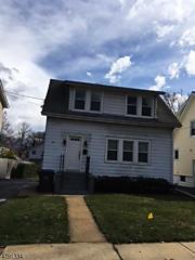 Photo of 7 W Walnut St Metuchen, NJ 08840