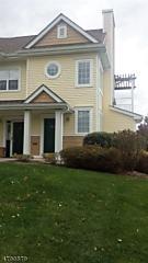 Photo of 282 Old Farm Dr Allamuchy, NJ 07838