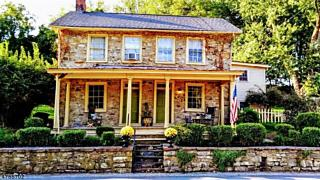 Photo of 169 County Road 627 Pohatcong Township, NJ 08865