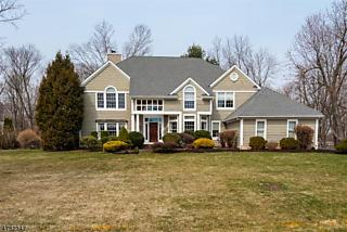 Photo of 5 Ammerman Way Chester, NJ 07930