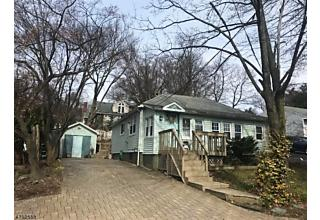 Photo of 467 Lincoln Ave Wyckoff, NJ 07481