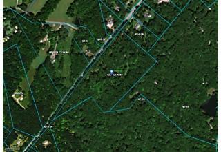 Photo of 214 Mattison Reservoir Ave Frankford, NJ 07826