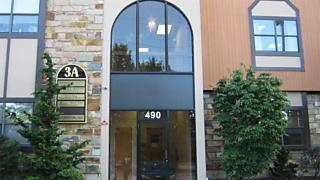 Photo of 490 Schooleys Mountain Rd Washington Township, NJ 07840
