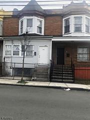 Photo of 116 11th Ave Newark, NJ 07107