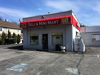 Photo of 699 S Main St  And  Cent Phillipsburg, NJ 08865