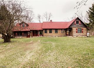 Photo of 1306 State Highway 57 Mansfield Twp, NJ 07865