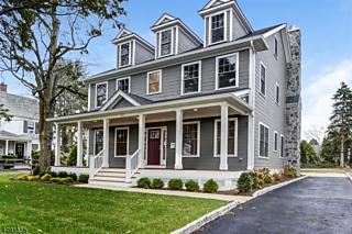 Photo of 173 Ridgedale Ave Madison, NJ 07940