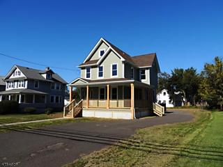 Photo of 265 E Main St Somerville, NJ 08876