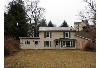 Photo of 33 Musconetcong St Pohatcong Township, NJ 08865