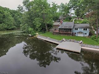 Photo of 19 Laurel Cove Rd Byram Township, NJ 07821