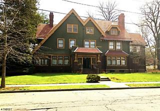 Photo of 251-263 Derrom Ave Paterson, NJ 07504