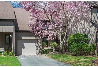 Photo of 30 Windmill Dr Morristown, NJ 07960