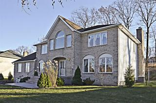Photo of 40 Continental Rd Parsippany-troy Hills Tw, NJ 07950