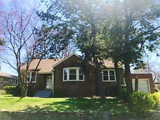 Photo of 5530 Madison Ave Pennsauken, NJ 08110