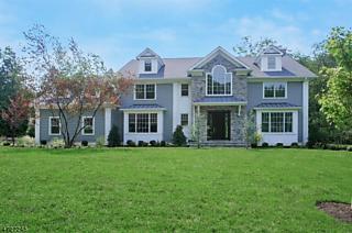 Photo of 7 Saratoga Way Short Hills, NJ 07078