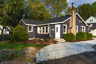 Photo of 29 Lake Shore Dr Parsippany-troy Hills Tw, NJ 07034