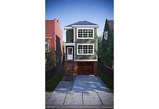 Photo of 49 Cottage St Bayonne, NJ 07002