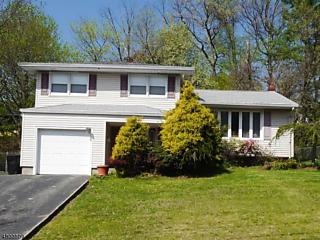 Photo of 27 Corvair Pl Wayne, NJ 07470