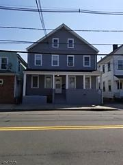 Photo of 42 Thompson St Raritan, NJ 08869