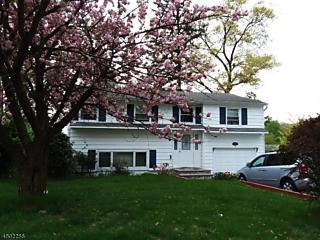 Photo of 139 S Maryland Ave Jefferson Twp, NJ 07849