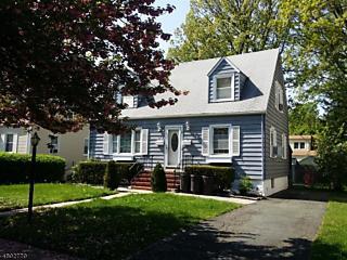 Photo of 512 Spruce Ave Garwood, NJ 07027