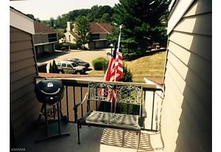 Photo of 28 Crossway Union Township, NJ 08809