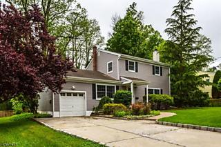 Photo of 18 Clearview Rd East Brunswick, NJ 08816