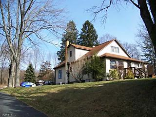 Photo of 43 Hope Rd Blairstown, NJ 07825