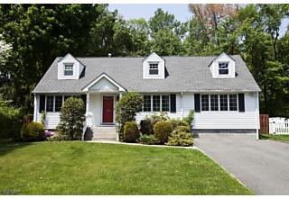Photo of 6 Willow Way Florham Park, NJ 07932