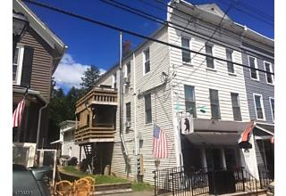 Photo of 127 Main St Andover, NJ 07821