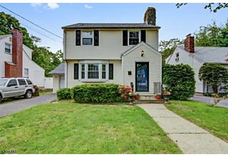 Photo of 98 Meisel Ave Springfield, NJ 07081