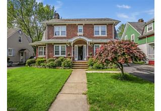 Photo of 18 Walker Ave Morristown, NJ 07960