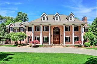 Photo of 155 Valley Dr Watchung, NJ 07069