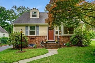 Photo of 12 Parkside Ave Madison, NJ 07940
