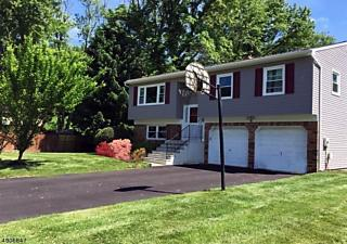 Photo of 6 Michelle Ct Ewing Township, NJ 08628
