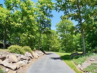 Photo of 4 Carleys Way Rockaway Twp., NJ 07866