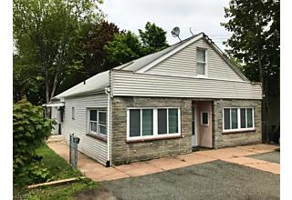 Photo of 258 Center St Roxbury Twp, NJ 07850