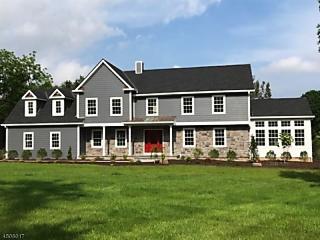 Photo of 110 Barton Hollow Rd Raritan Township, NJ 08822