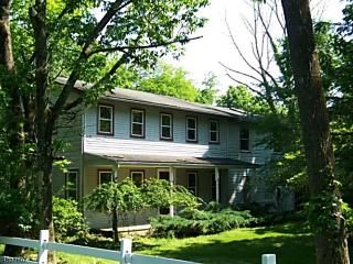 Photo of 11 Little Philadelphia Rd Washington Twp., NJ 07882