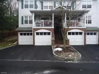 Photo of 1001 Worthington Ct Denville, NJ 07834