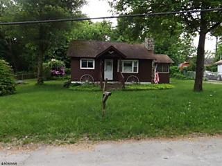 Photo of 107 Bushwick Ln Vernon Twp., NJ 07422