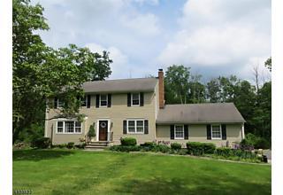 Photo of 58 Parker Rd Washington Township, NJ 07853